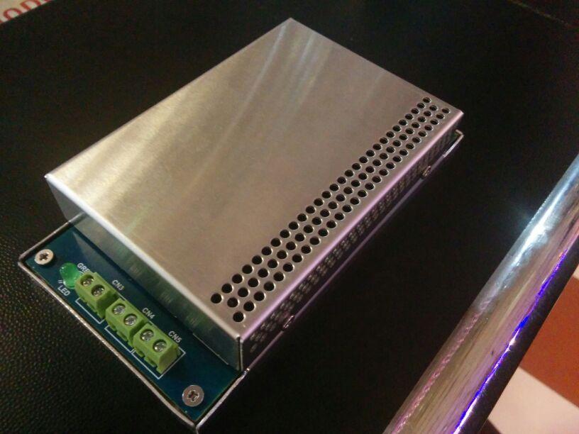 Swelcom Smart Controller - Smart LED