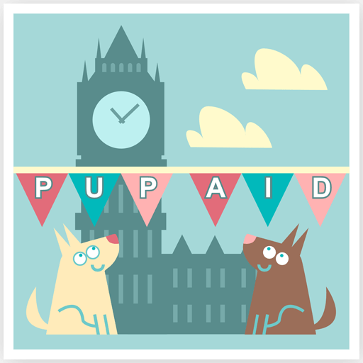 Pup Aid