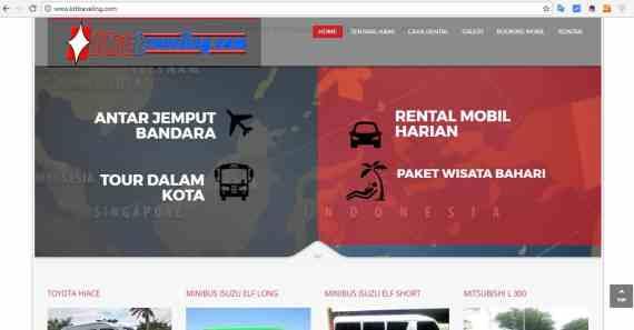 kittraveling.com