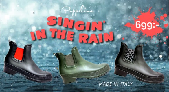 Puppelina-wellies-shoes
