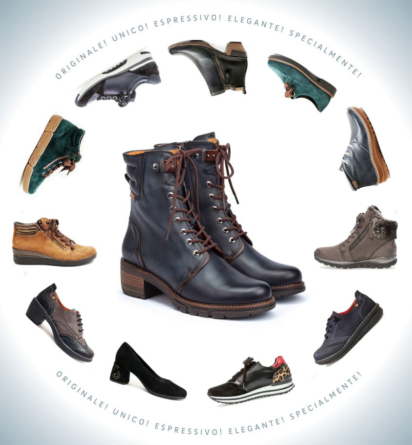 Puppelina-shoes-AW20