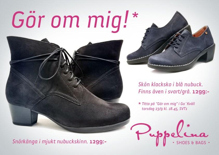 Gör-om-mig-puppelina-shoes