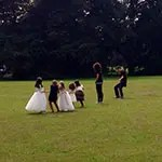 PuppenFesten - Animazione - Matrimonio