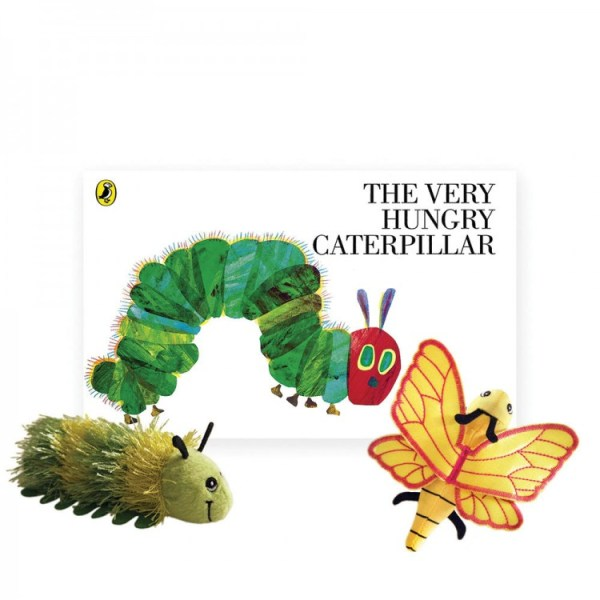 the very hungry caterpillar text # 36