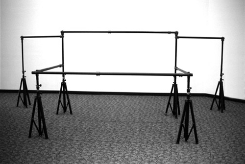 Sturdy Puppet Stage The Adjusta Stage Is The Strongest Portable Puppet Stage On The Market
