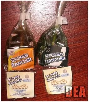 Hersheys Pot Candy lawsuits Stoney Rancher