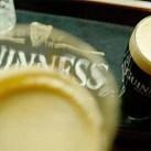 Brazen Thief Robs 180 Kegs of Guinness