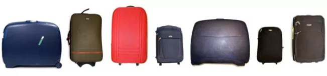 Is this Your Luggage Dot Com