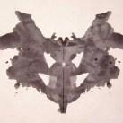 Understanding The Rorschach Inkblot Test