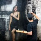The Paintings of David Kassan