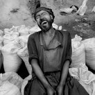 A Darkness Visible: Afghanistan – by Irish Photographer Seamus Murphy