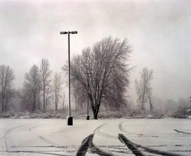 The Rich Photography of Tanya Zani