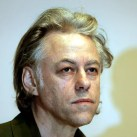 "Biofuels have the potential to be ""life changing"" Bob Geldof"