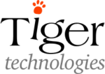 Tiger Technologies Web Hosting Solutions