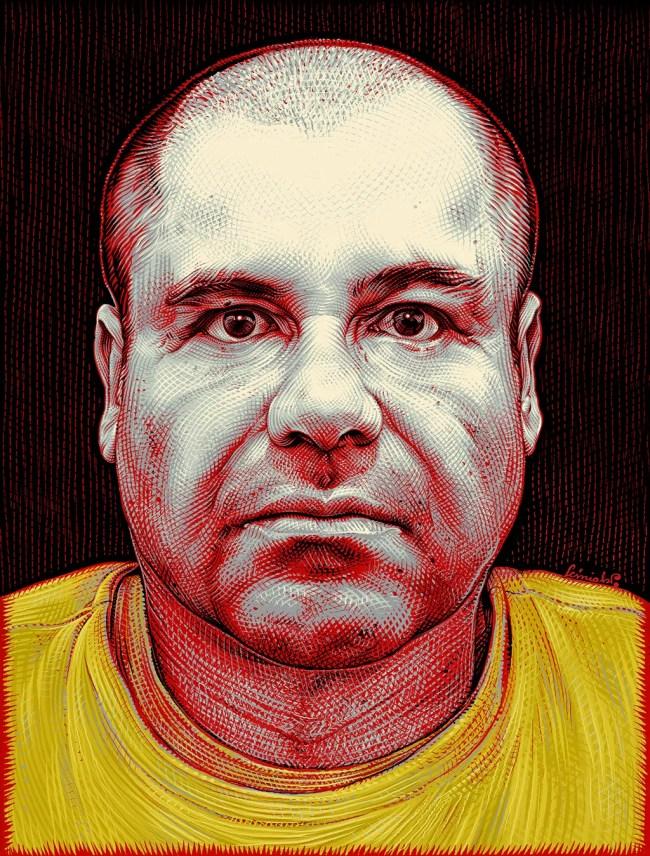 Piotr-Lesniak-El-Chapo