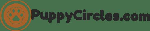 PuppyCircles.com