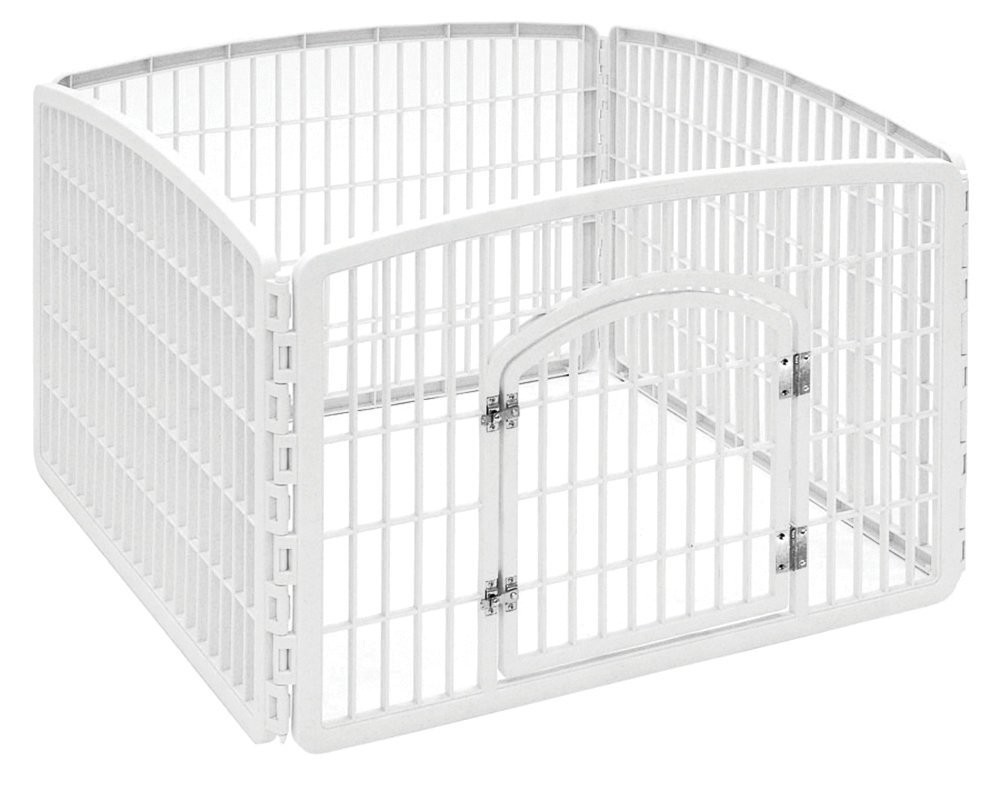 Best small dog and puppy playpens  pupsbestcom