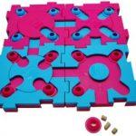mix max cat puzzles