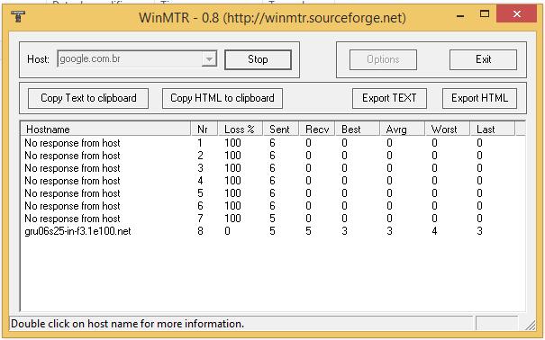 winMTR-4