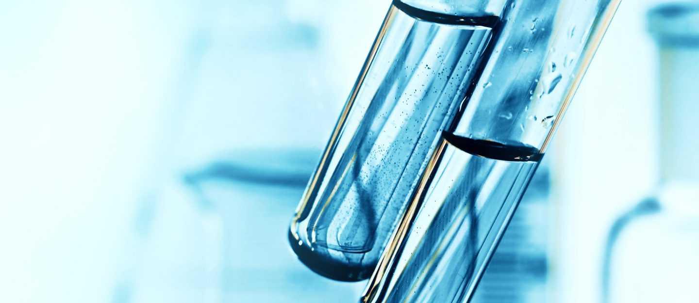 Die Wichtigsten Fragen Zum Thema Wasser Testen - Puramida