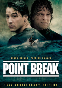 PointBreak_Nx