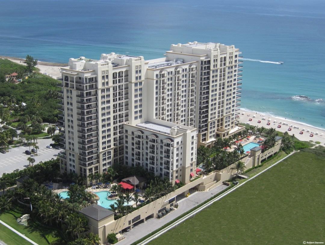 Palm_Beach_Marriott_Singer_Island-1