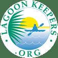 lagoon-keepers-logo