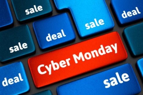 Cyber-Monday-Deals-2-580