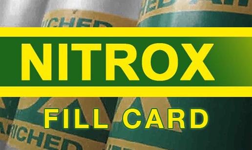 nitrox-fill-card-lg