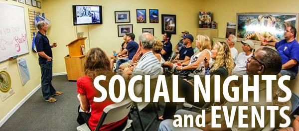 social-events-lg