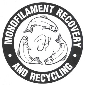 logo_scanned