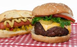 120711_HN_hotdogandhamburgerEX.jpg.CROP.rectangle3-large