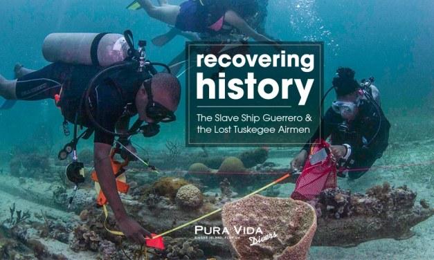 SOCIAL NIGHT: RECOVERING HISTORY