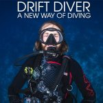 DRIFT DIVER SPECIALTY: GO WITH THE FLOW