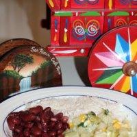 Picadillo de Chayote Recipe