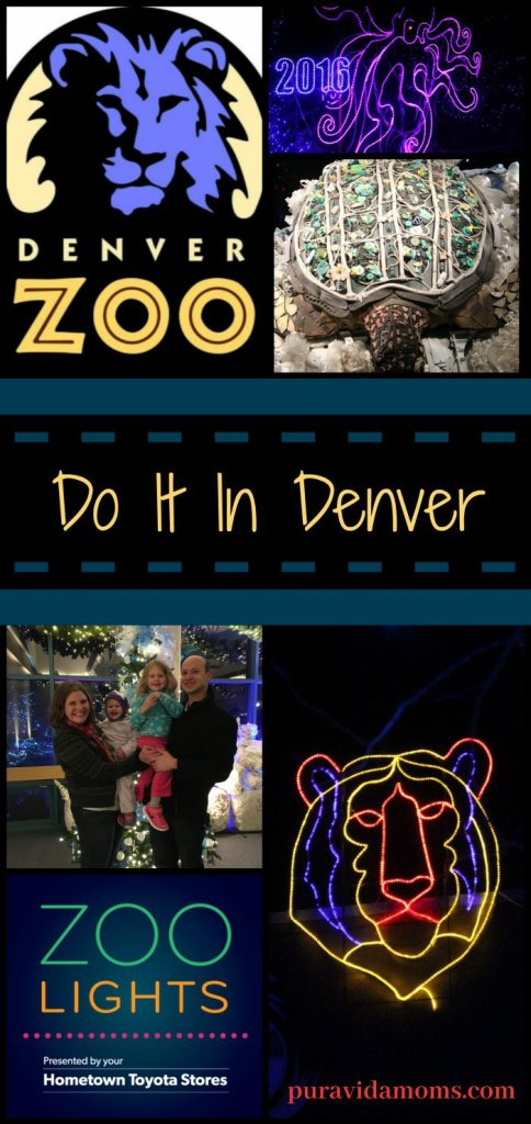 denver-zoo-zoo-lights-pura-vida-moms