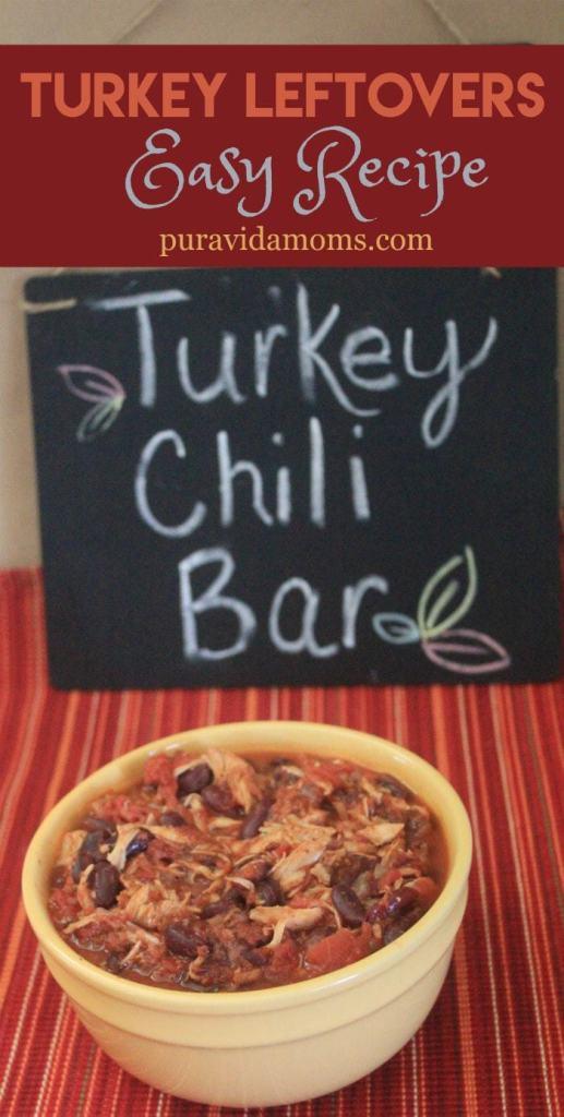turkey-leftovers-solution-pura-vida-moms
