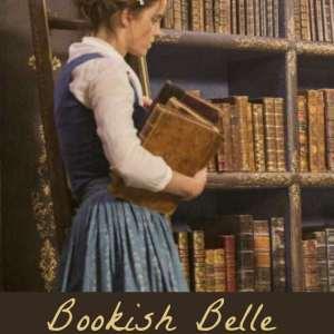 Emma Watson's Belle- A New Kind of Princess