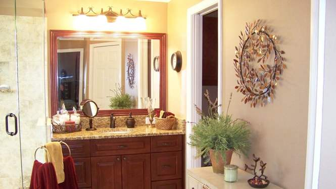 bathroom remodel lakeland florida bathroom design