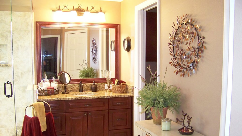 delightful bathroom remodel lakeland fl bathroom remodel lakeland florida bathroom design