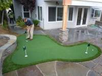 Backyard Putting Green Cost | PurchaseGreen