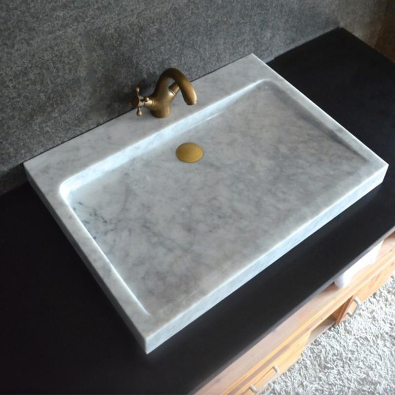 vessel sinks bathroom sink sink lowes