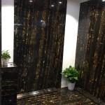 Portoro Marble Black Gold Marble Black And Gold Marble Black Marble Floor Marble Gold Black Marble Stone Portoro Nero Portoro Marble Nero Portoro