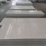 Cultured Marble Panels For Shower Cultured Marble Bathtub Surround Man Made Shower Walls Marble Sheets For Shower Cultured Marble Walls Cultured Marble Threshold
