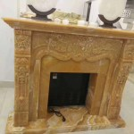 Cultured Marble Fireplace Surround Granite Slab For Fireplace Hearth Green Marble Fireplace Egyptian Marble Fireplace Solid Stone Fireplace Hearth