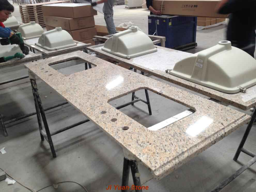 marble mosaic marble and granite white marble tiles marble flooring price marble slab prices jiyuan stone