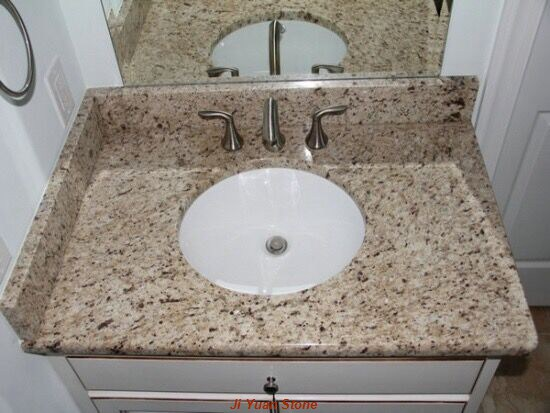 48 inch granite vanity top