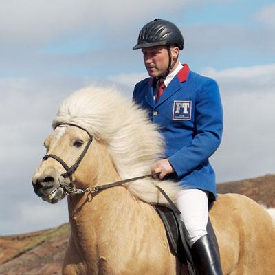 Competition-Einar_Oeder-_-Le-Cheval-Islandais
