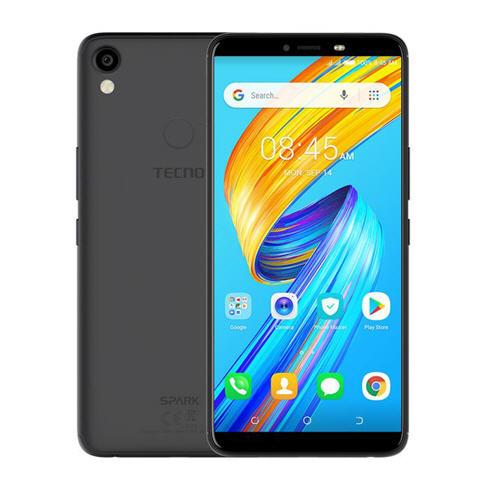Tecno Spark 2 (1GB) Price and Specs in Nigeria   Purch Gadgets
