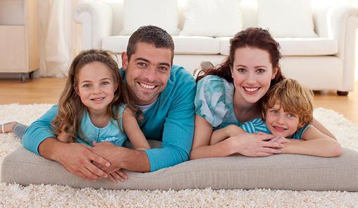 Male infertility success story